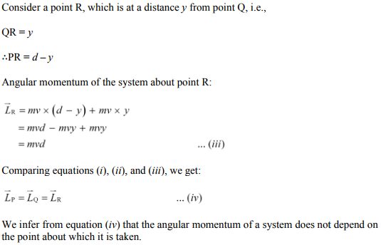 Physics Numericals Class 11 Chapter 7 23