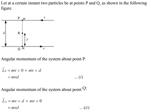 Physics Numericals Class 11 Chapter 7 22