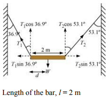 Physics Numericals Class 11 Chapter 7 26