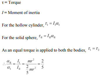 Physics Numericals Class 11 Chapter 7 42