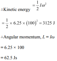 Physics Numericals Class 11 Chapter 7 48