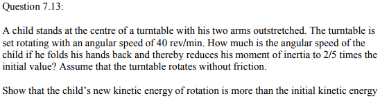 Physics Numericals Class 11 Chapter 7 49