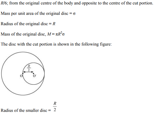 Physics Numericals Class 11 Chapter 7 59