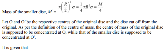 Physics Numericals Class 11 Chapter 7 60