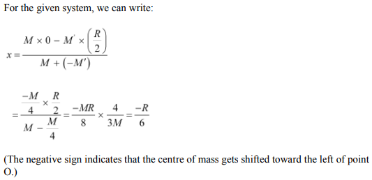 Physics Numericals Class 11 Chapter 7 63
