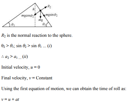 Physics Numericals Class 11 Chapter 7 74