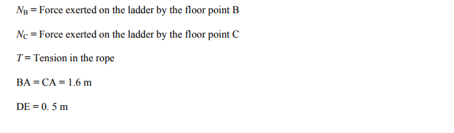 Physics Numericals Class 11 Chapter 7 94