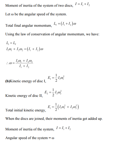 Physics Numericals Class 11 Chapter 7 108