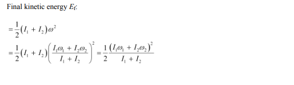 Physics Numericals Class 11 Chapter 7 109