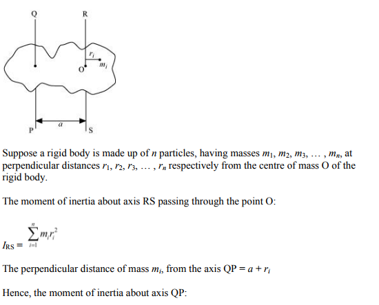 Physics Numericals Class 11 Chapter 7 114