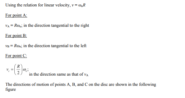 Physics Numericals Class 11 Chapter 7 123