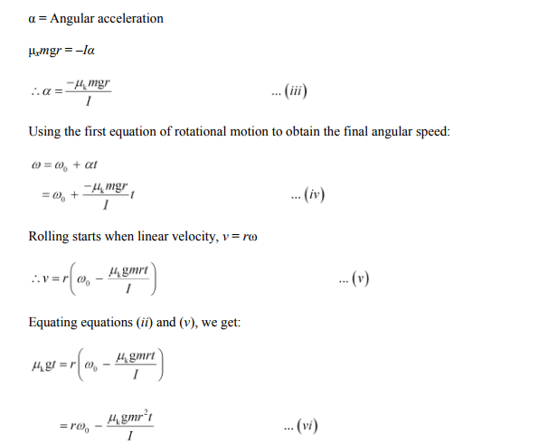 Physics Numericals Class 11 Chapter 7 128