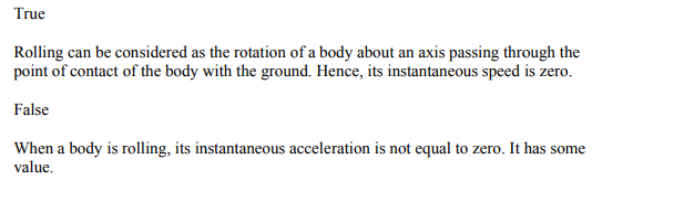 Physics Numericals Class 11 Chapter 7 136