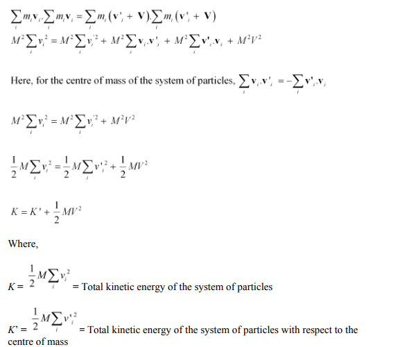 Physics Numericals Class 11 Chapter 7 144