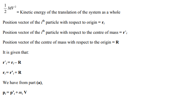 Physics Numericals Class 11 Chapter 7 145