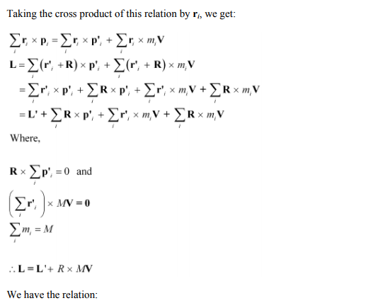 Physics Numericals Class 11 Chapter 7 146