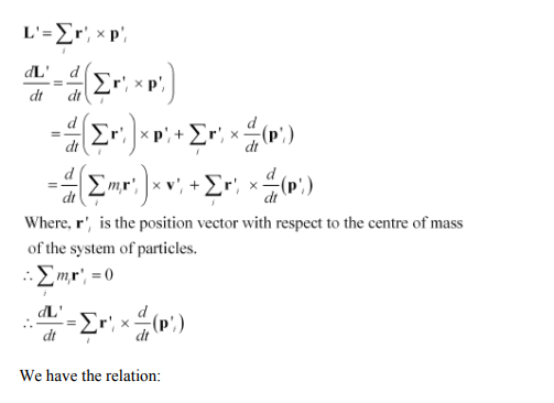 Physics Numericals Class 11 Chapter 7 147