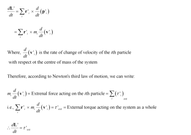 Physics Numericals Class 11 Chapter 7 148