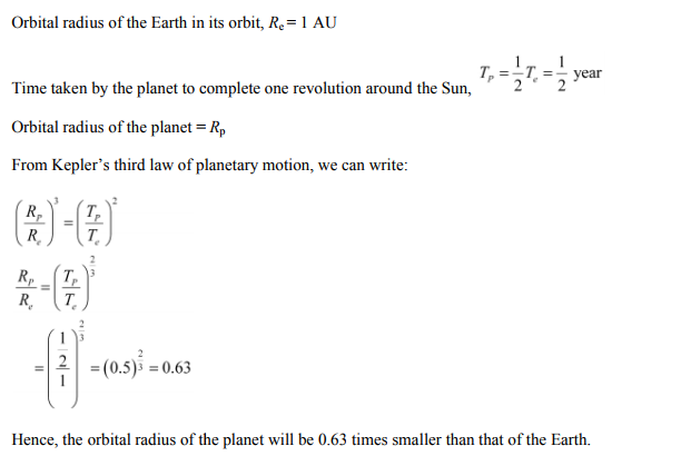Physics Numericals Class 11 Chapter 8 8