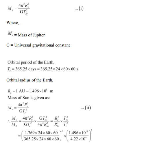 Physics Numericals Class 11 Chapter 8 10