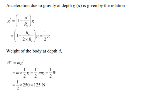 Physics Numericals Class 11 Chapter 8 38