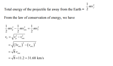 Physics Numericals Class 11 Chapter 8 44
