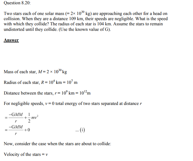 Physics Numericals Class 11 Chapter 8 48
