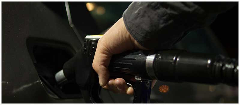 Petroleum products