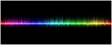 Audible Sound