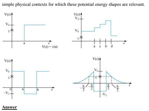 Physics Numericals Class 11 Chapter 6 8