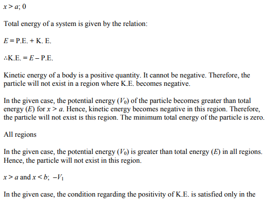Physics Numericals Class 11 Chapter 6 9