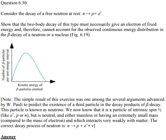 Physics Numericals Class 11 Chapter 6 102