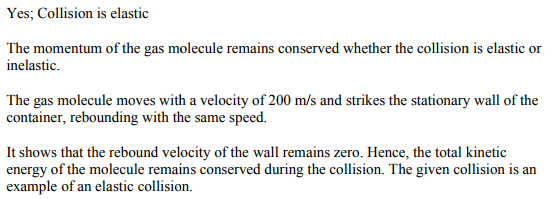Physics Numericals Class 11 Chapter 6 46