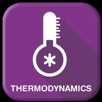 Branches Of Physics Thermodynamics