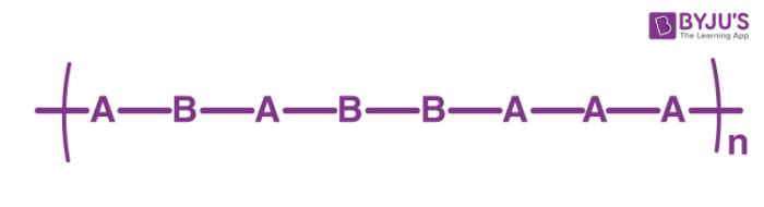 Periodic Copolymer