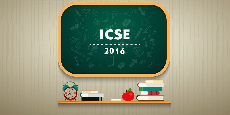 ICSE 2016