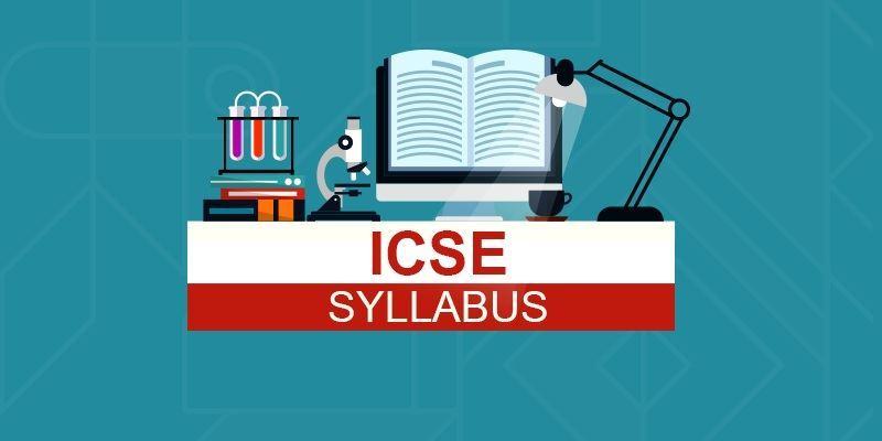 icse-syllabus