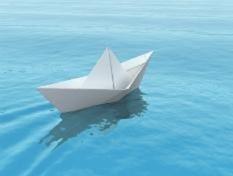 Buoyancy formula