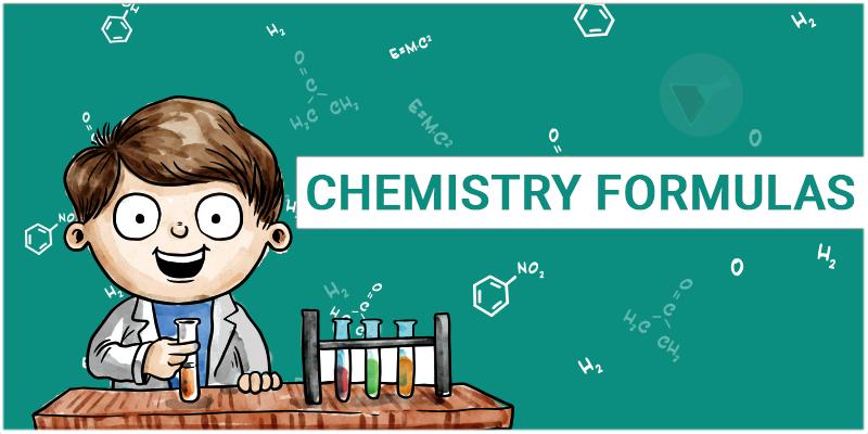 Chemistry_formulas