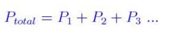Dalton's_Law_Formula