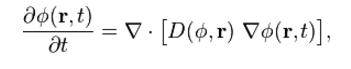 Diffusion_formula