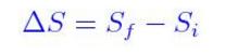 Entropy_Formula