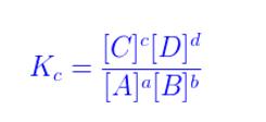 Equilibrium_Constant_Formula