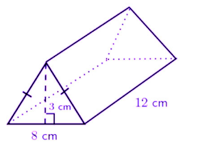 surface-area-of-a-triangular-prism-formula
