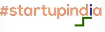 Startup India - Startup India Logo