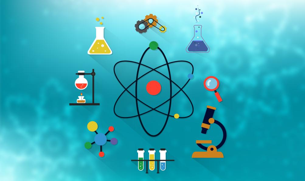 Physical-Chemistry (1)