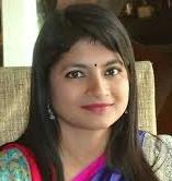 B Chandrakala IAS
