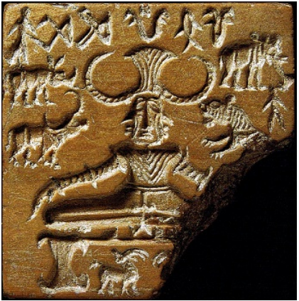 Indus Valley Civilization - IVC 100 Must Know Facts - 4
