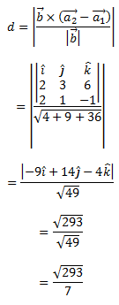 Class 12 Chapter 11 Imp Ques 6 figure 3