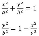 Class 12 Chapter 8 Imp Ques 1 figure 1